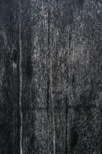 japan black stain